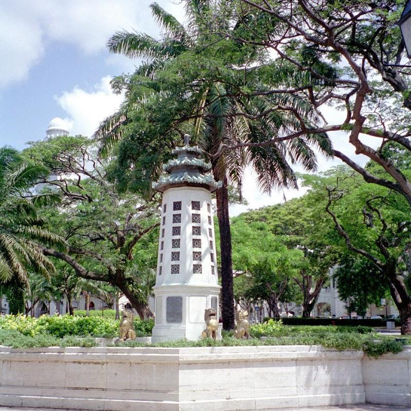 Singapore_17 Monument.jpg