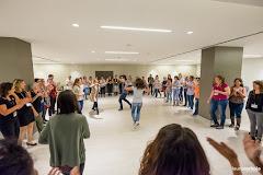 27º Congreso Donostia - Congreso%2BComunicaci%25C3%25B3n-71.jpg