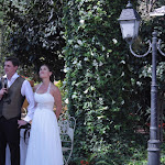 Claire & Alan Wedding 20110910 (090).JPG