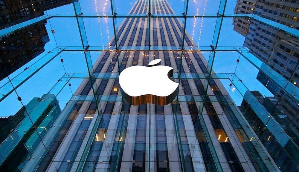 #Apple subirá los precios de la App Store en #Colombia y otros países por alza en el #dólar