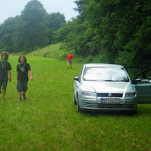 Taborjenje, Lahinja 2006 1.del - IMG_0066.JPG