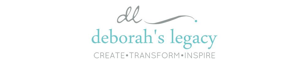 Deborah's Legacy