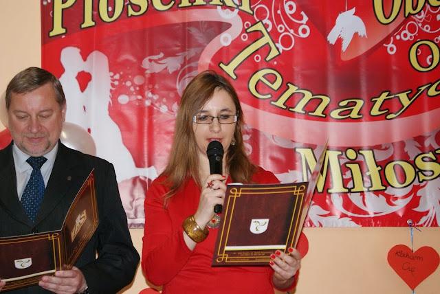 Konkurs Obcojęzycznej Piosenki Popularnej o Tematyce Miłosnej - DSC07609_1.JPG
