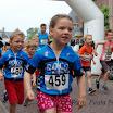 Fotoalbum - ABNAMRO-VanderVoortloop-2016 (10EM Schagen)