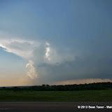 05-19-13 Oklahoma Storm Chase - IMGP6714.JPG