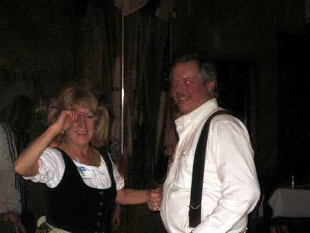 2008 Oktoberfest - Oktobeerfest08%2B025.jpg