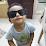 lijo appachan's profile photo