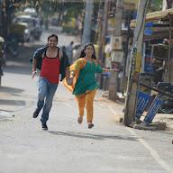 Manjaa Movie Stills