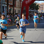 Catarroja Unió EsportivaIMG_2845_1000x1500.jpg