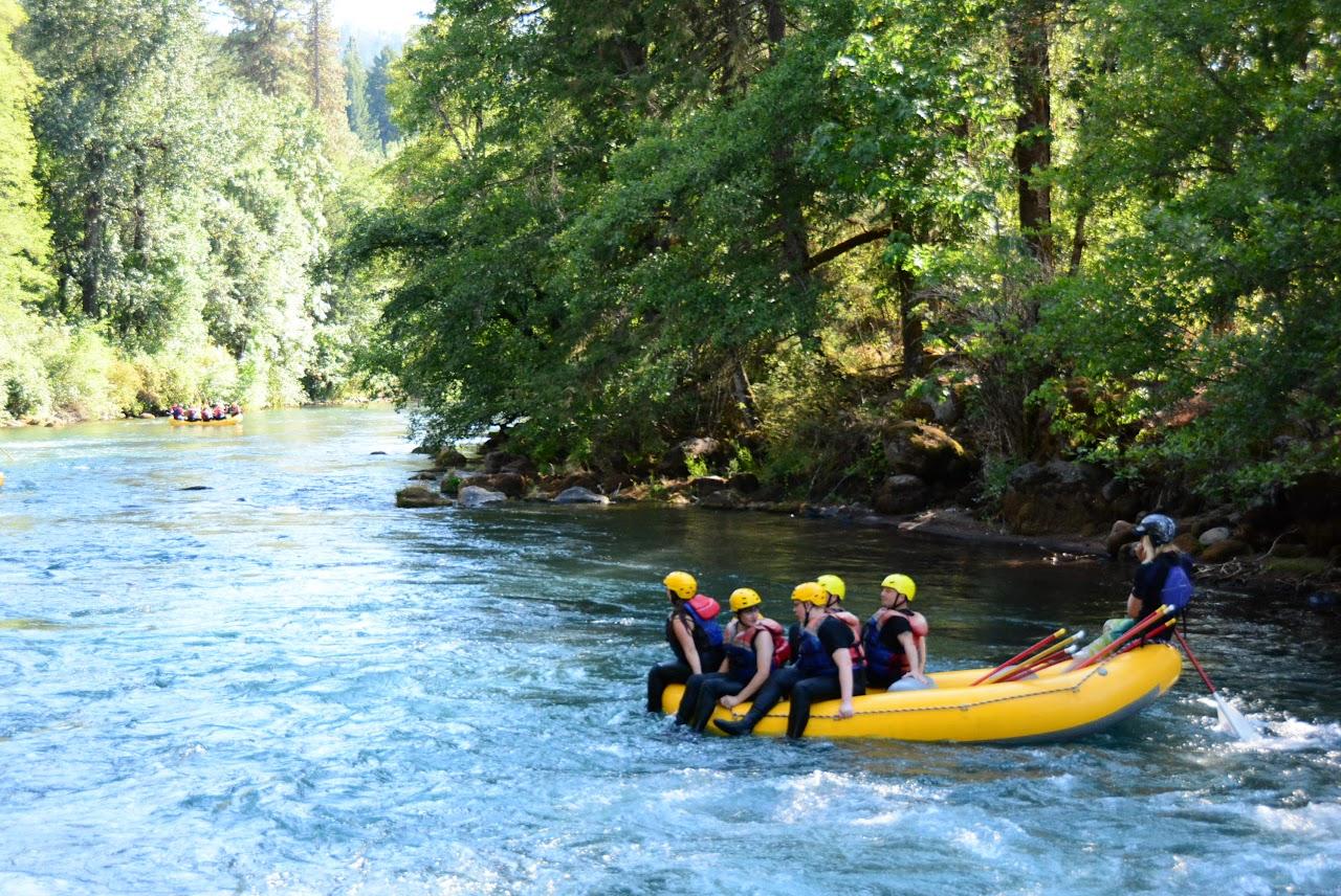 White salmon white water rafting 2015 - DSC_0041.JPG