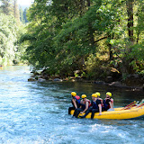 White salmon white water rafting 2015 - DSC_0041.JPG