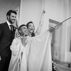 Wedding photographer Alessandro Colle (alessandrocolle). Photo of 23.06.2018