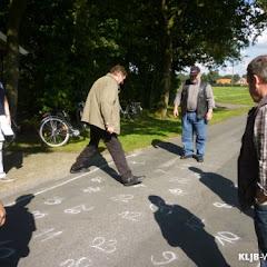 Gemeindefahrradtour 2010 - P1040376-kl.JPG