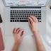 Perbedaan Pendekatan Kualitatif dan Kuantitatif dalam Skripsi