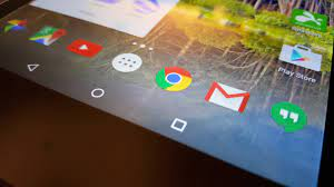 5 Emulation On Chromebook Recommended For You