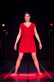 Han Balk Agios Dance-in 2014-1082.jpg