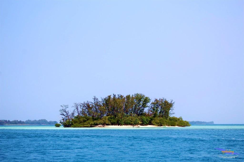 pulau harapan, 5-6 september 2015 Canon 003