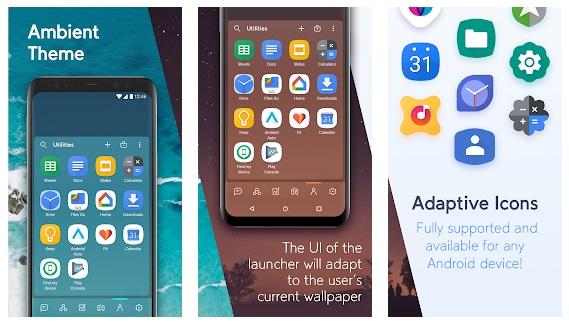 Permasalahan smartphone Android jika kita bedah satu per satu tampaknya tidak ada habisn 8 Cara Mudah Menghemat RAM Android (Tanpa Root) Agar Kinerja Tetap Lancar