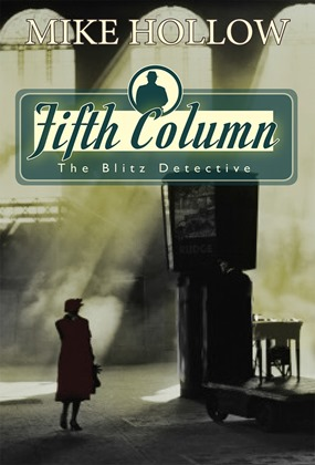 Fifth Column