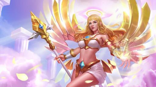 New Guide Mobile Legends 1.0 screenshots 8