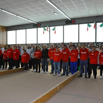 2016_03_12 San Cassano Alto Verbano Boville