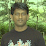 Suresh Kumar's profile photo