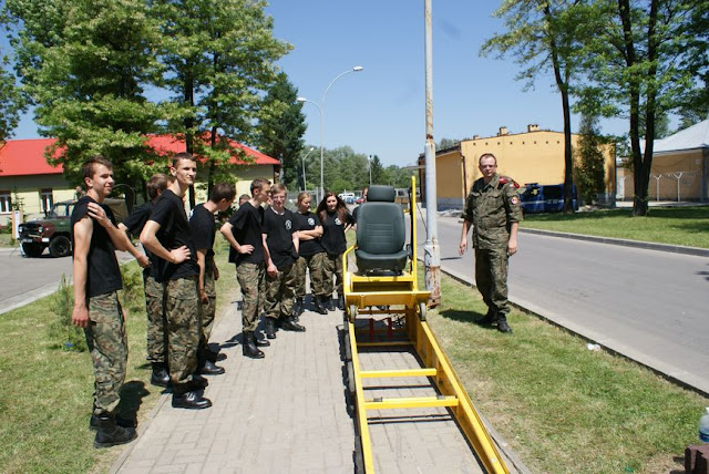 LO idzie do wojska - DSC00800_1.JPG