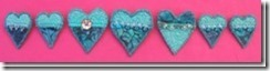 heart-brooches_thumb