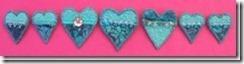 heart-brooches_thumb