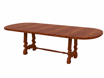 Arcadia Conference Table