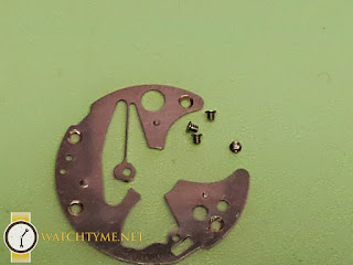 Watchtyme-Seiko-6139B-2015-02-012