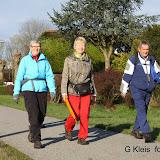 Zwarte Dennentocht 2014 - IMG_9705.jpg