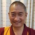 Jonang Gyaltsab Rinpoche www.jonangmonasteryshimla.com