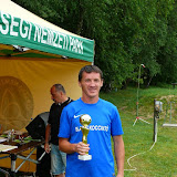 Rotto-Kupa-2016 (118).jpg