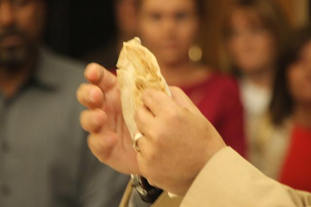 Ceias do Ministério Brasileiro - First Baptist Orlando - IMG_6031.jpg