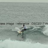 _DSC2317.thumb.jpg