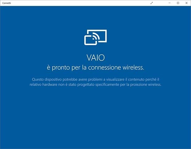 connessione-wireless