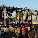 Coachella 2008