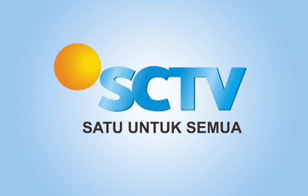 Tv online indonesia nonton tv streamingtanpa buffering stopboris Gallery