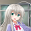 sTIMulat3's profile photo