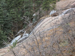 These seemingly smooth falls have caused numerous deaths