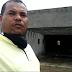 Herança maldita: Oposição posta vídeo e Vereador Alisson desmente