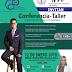 Realizarán taller conferencia para comunicadores
