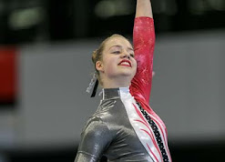 Han Balk Fantastic Gymnastics 2015-1753.jpg