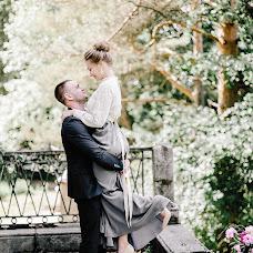 Wedding photographer Savva Vorotilin (Savvaphoto). Photo of 22.08.2018