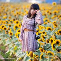 [XiuRen] 2013.11.21 NO.0053 默漠无荢 0112.jpg