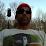 LiveFreeOrDie Stefan's profile photo