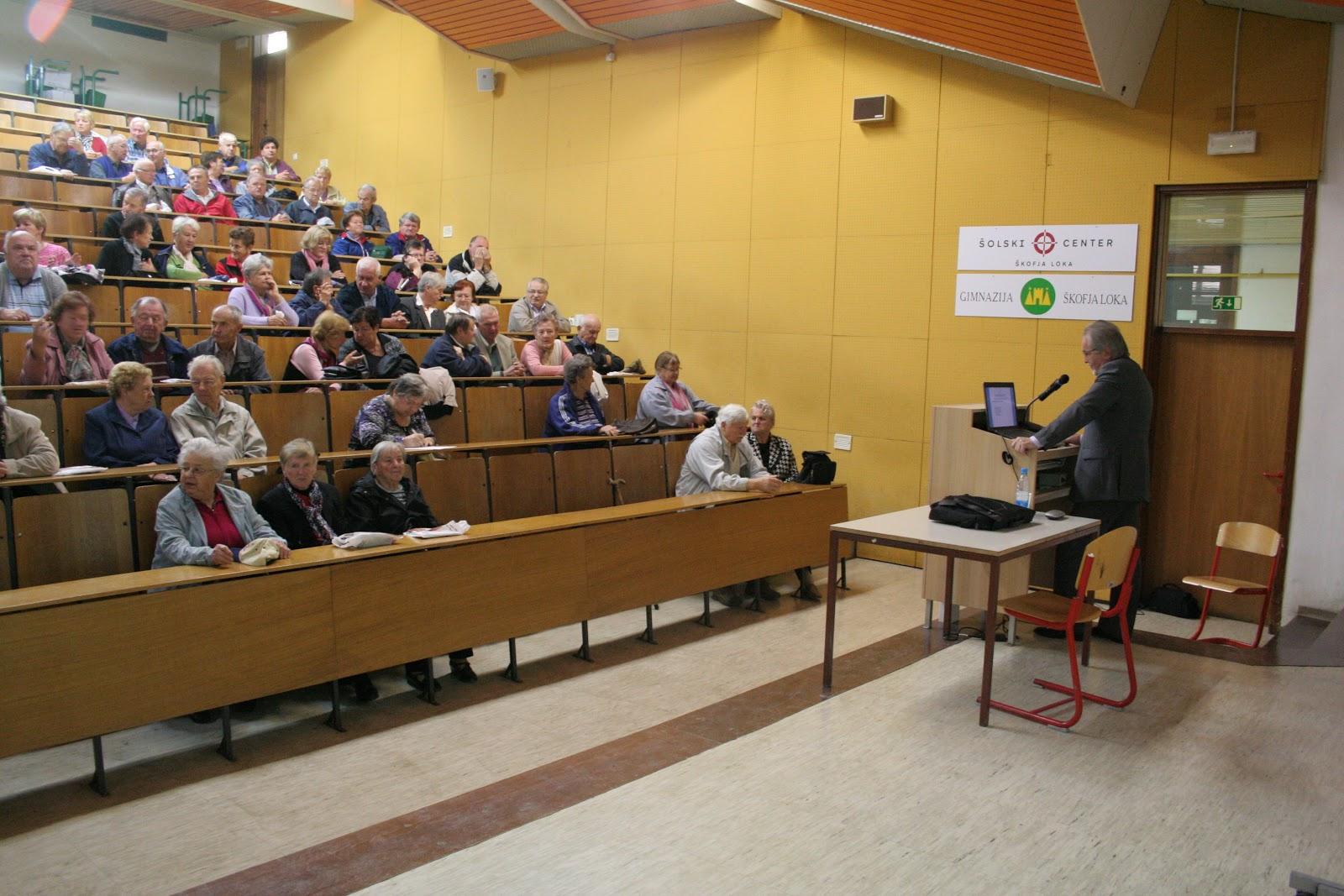 Predavanje - dr. Tomaž Camlek - oktober 2012 - IMG_6945.JPG