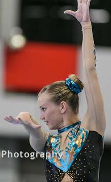 Han Balk Fantastic Gymnastics 2015-1536.jpg