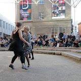 Odense_kulturnat0012.JPG